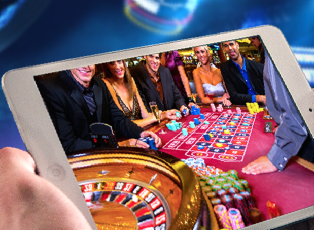 Sites casinos review game hitman 2